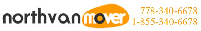 Top Rated Vancouver Movers | North Van Mover